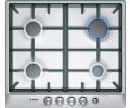 Автоном.газовая панель Bosch PCP615M90E