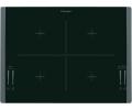 Поверхность электрическая ELECTROLUX  EHD68210P