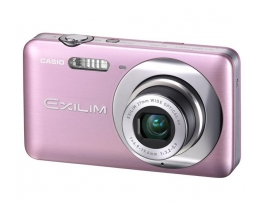 Фотоаппарат Casio EXILIM EX-Z800 Pink-L
