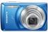 Фотоаппарат Olympus Mju-7030 blue
