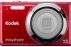 Фотоаппарат Kodak EasyShare M522 Red
