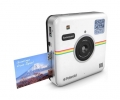 Камера Polaroid Socialmatic Print & Share Came...