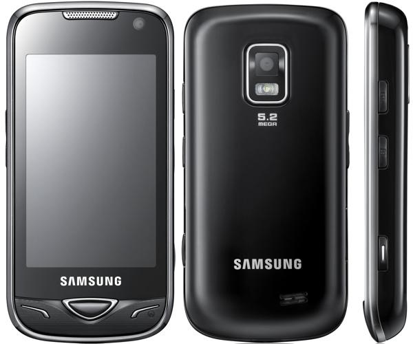 Инструкция К Телефону Samsung Galaxy S