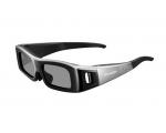 Очки Sharp 3D AN3DG10S