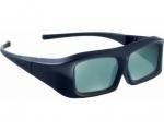 3D-очки Philips PTA03
