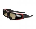 Очки 3D PANASONIC TY-EW3D2SE