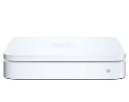 Apple AirPort Extreme MC340
