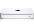 Apple Time Capsule 2Tb MD032