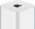 Apple Time Capsule - 3TB ME182