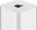 AirPort Extreme Base Station ME918