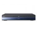 Blu-Ray проигрыватель Sony BDP-S300