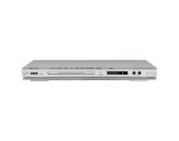 DVD-плеер BBK DV816X (Silver)