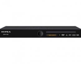 DVD плеер SUPRA DVS-113X