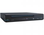 DVD плеер SUPRA DVS-303XKII