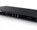 DVD плеер LG DVX-642