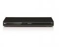 DVD плеер LG DVX-647KH
