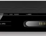 DVD плеер BBK 458 SI (black)