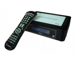 Медиаплеер HD Egreat EG-M33A