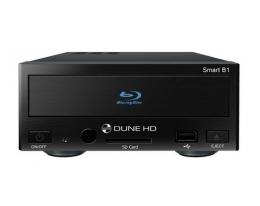 Медиаплеер Dune HD Smart B1
