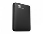 Жёсткий диск WD Elements 1TB 2.5 USB 3.0