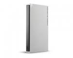 Внешний жесткий диск LaCie Porshe Design Mobile Drive P922 1...
