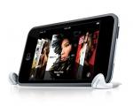 Наполнение Вашего iPhone/iPad музыкой