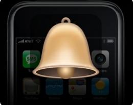 Создание рингтонов для iPhone