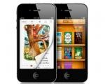 Заливка электронных книг на iPad / iPhone