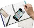 Перенос контактов, заметок, календарей и фото в iP...