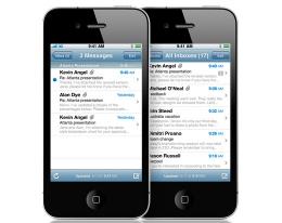 Настройка электронной почты, MMS, мобильного интернета и программ для общения