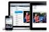 Обучение пользованию всеми функциями iPhone / iPad