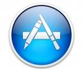 Создание аккаунта для покупки приложений в Mac App...