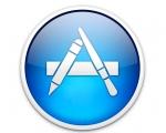 Создание аккаунта для покупки приложений в Mac AppStore