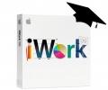 Расширенный курс обучения по работе с пакетом iWor...