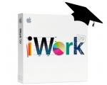 Расширенный курс обучения по работе с пакетом iWork 09