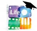 Расширенный курс обучения по работе с пакетом iLif...