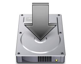 Установка дополнительных программ для Mac OS