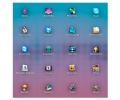Пакеты программ на Mac OS и базовая настройка комп...