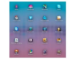 Пакеты программ на Mac OS и базовая настройка компьютера