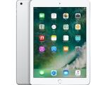 Apple iPad 2017 32 GB Wi-Fi Silver (MP2G2)
