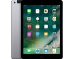 Apple iPad 2017 32 GB Wi-Fi + LTE Space Gray (MP242)