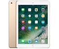 Apple iPad 2017 32 GB Wi-Fi Gold (MPGT2)