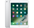 Apple iPad 2017 128 GB Wi-Fi Silver (MP2J2)