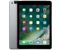 Apple iPad 2017 128 Gb Wi-Fi + LTE  Space Gray (MP...