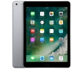 Apple iPad 2017 32 GB Wi-Fi Space Gray (MP2F2)