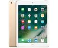 Apple iPad 2017 128 GB Wi-Fi + LTE Gold (MPGC2)