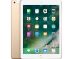 Apple iPad 2017 128 Gb 4G Gold