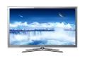 Телевизор 3D Samsung UE55C8000