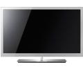 Телевизор 3D Samsung UE46C9000