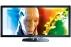 Телевизор 3D Philips 58PFL9955H/12